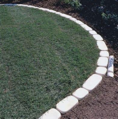 bordure da giardino bordature giardinaggio bordature giardinaggio