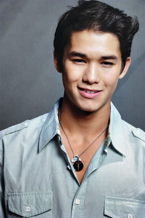 booboo stewart booboo stewart known people famous people news and