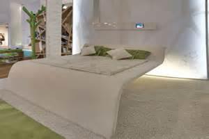 decorating bedroom ideas design