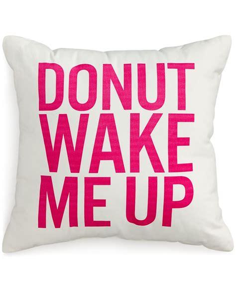 cute bed pillows top 25 best cute pillows ideas on pinterest kawaii