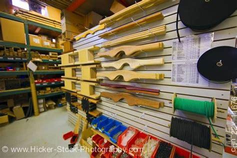 boat accessories mississauga ontario canada - Boat Accessories Ontario