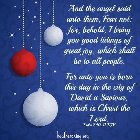 a gift for you: a christmas prayer, christmas carols and