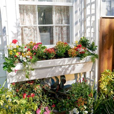 outdoor ideas   guides   home depot