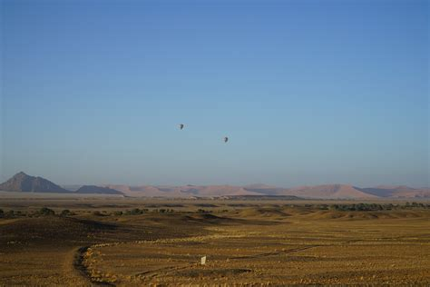 Motorrad Namibia Classic Tour by Tour Galerie Gravel Travel