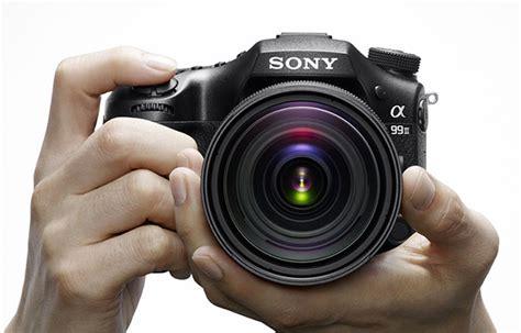 Kamera Sony Terbaru kamera flagship terbaru dari sony ini akan guncang dunia