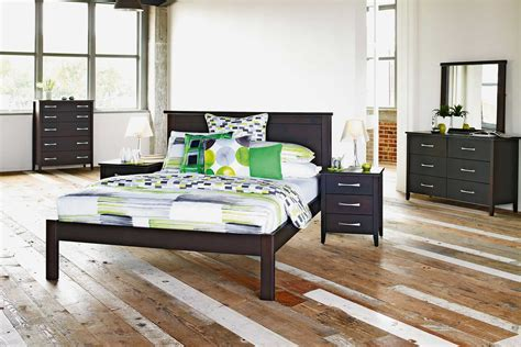 chicago bedroom furniture by northwood harvey norman new