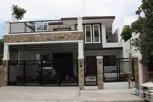 ab garcia construction inc designer builder