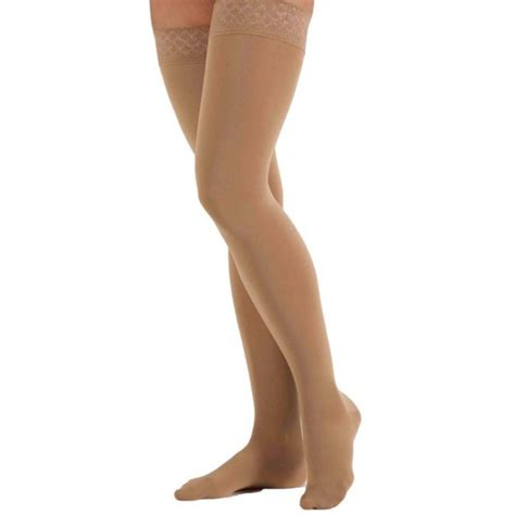 mediven comfort compression stockings mediven comfort compression stockings mediven comfort