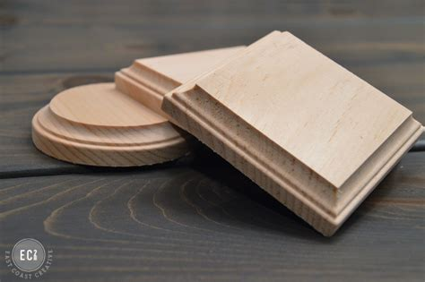 wooden craft build wooden craft wood plans dado joint