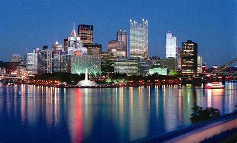 Top 10 Bars In Philly Top 10 Reasons Why Pittsburgh Is Better Than Philadelphia