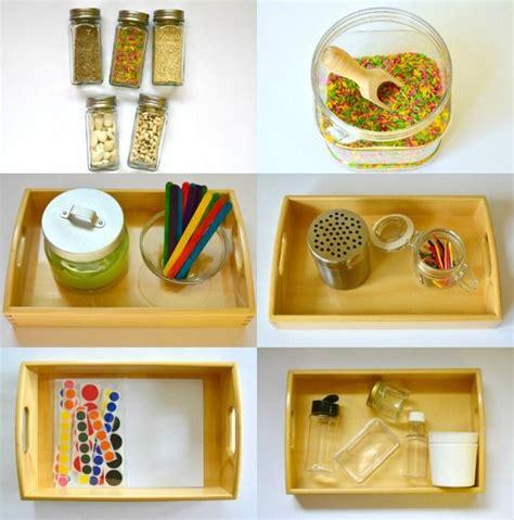 montessori baby montessori and baby toddler on pinterest montessori diy activities at home at 12 months 1 year