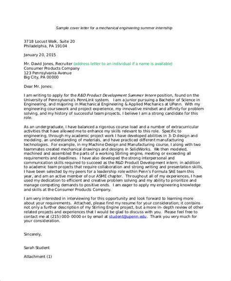 best 25 letter of intent ideas on pinterest graduate school