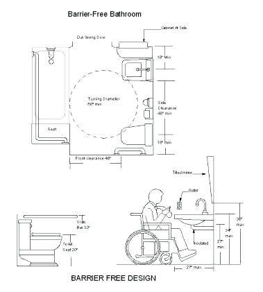 residential ada bathroom floor plans quotes grey bedroom coral cool handicap bathroom designs ada bathroom standards ada public bathroom stall