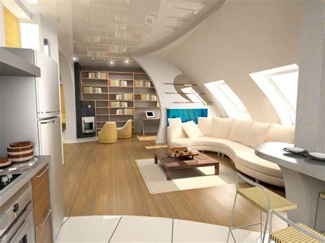 attic living room family room tv room ideas