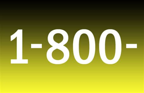 1800 Vanity Numbers how to get an 800 number for business