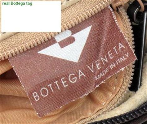 Clutch Bottega Line Brown bottega veneta serial numbers labels color codes