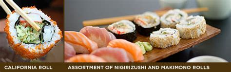 Sushi House Leawood by Dinner Entr 233 Es Sushi House Restaurant Leawood