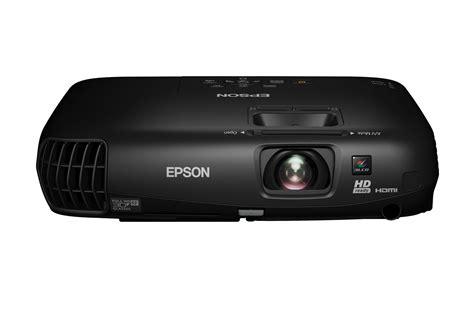 Lensa Proyektor Epson jual harga proyektor epson eh tw550 3000 lumens 3d