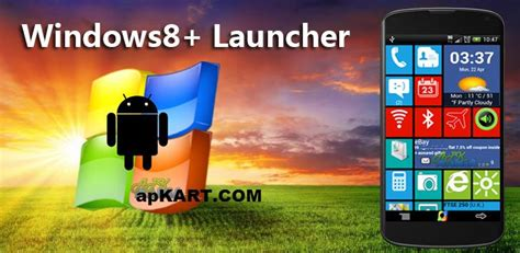 windows 8 launcher pro apk free windows8 windows 8 launcher pro v1 7 apk free android apk android apps