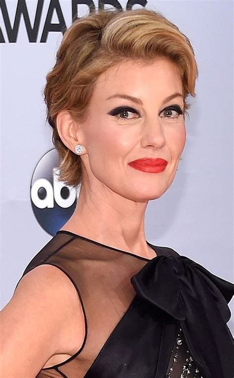 faith hill hair cuts 2014 1000 ideas about faith hill hair on pinterest faith