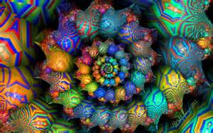 how many colors spiral of many colors by wolfepaw on deviantart