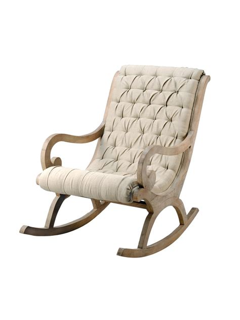 54 Best Reupholstery Images On Pinterest Canapes Comfortable Rocking Chairs For Nursery