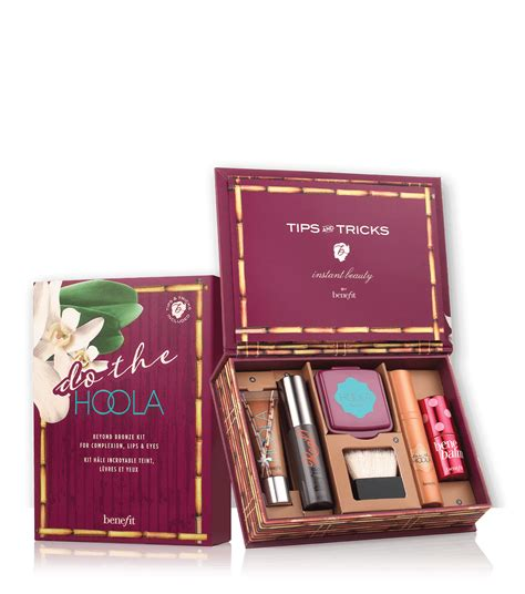 Makeup Benefit benefit makeup sets saubhaya makeup