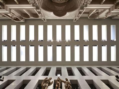 l illuminazione l illuminazione museo dell opera duomo di firenze
