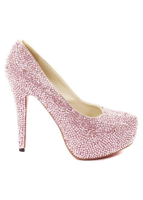 baby pink high heels lemonade pink shoes lemonade pink shoes