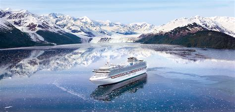 alaska by cruise ship 9th edition the complete guide to cruising alaska books cruise ship weddings royal events