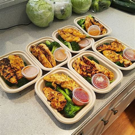 Easy Detox Dinner by Best 20 No Carb Meal Plan Ideas On
