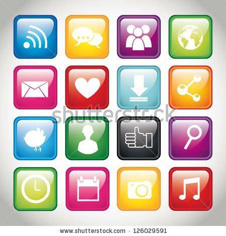 design app buttons app design research la designs