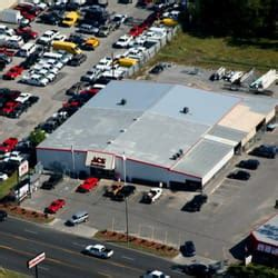 ace hardware vidor m d supply ace hardware hardware stores 4580 college