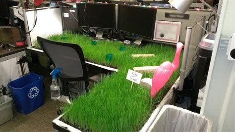 Office Prank Ideas Desk 21 Hilarious Office Pranks That Hopefully Won T Get You Fired