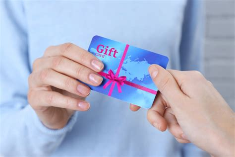 Best Travel Gift Cards - best gift cards in the uk exaude