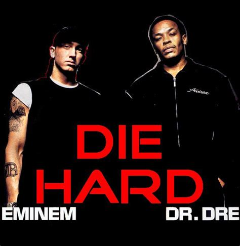 Dr Dre Detox Singles by Dr Dre Le 3em Singles De Detox Quot Die Avec Eminem