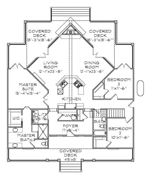 coastal plans 25 best ideas about coastal house plans on pinterest