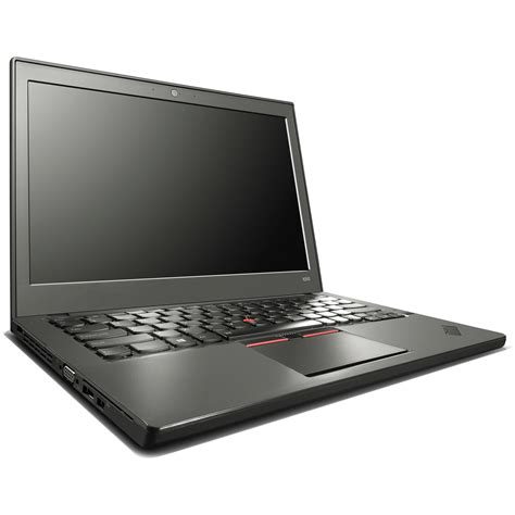 Günstige Laptops Mit Windows 7 250 by Lenovo Thinkpad X250 20cm0048us 12 5 Quot Ultrabook 20cm0048us