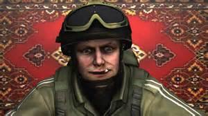 Cs go russians in team youtube