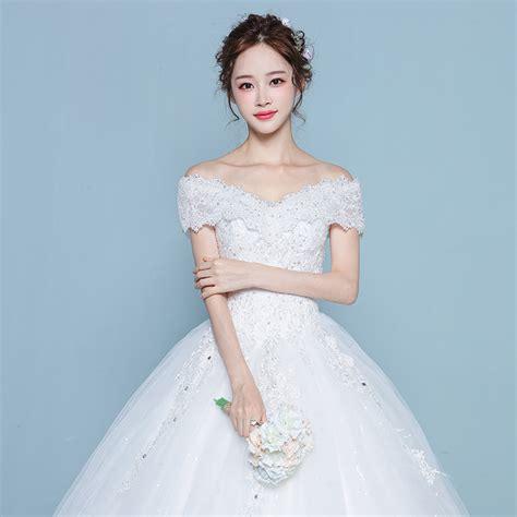 Baru Royal Dress Tangerine Murah royal wedding dress code beli murah royal wedding dress code lots from china royal wedding dress