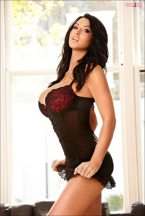 alice goodwin foxhq alice goodwin exotic pinterest black laces lace and