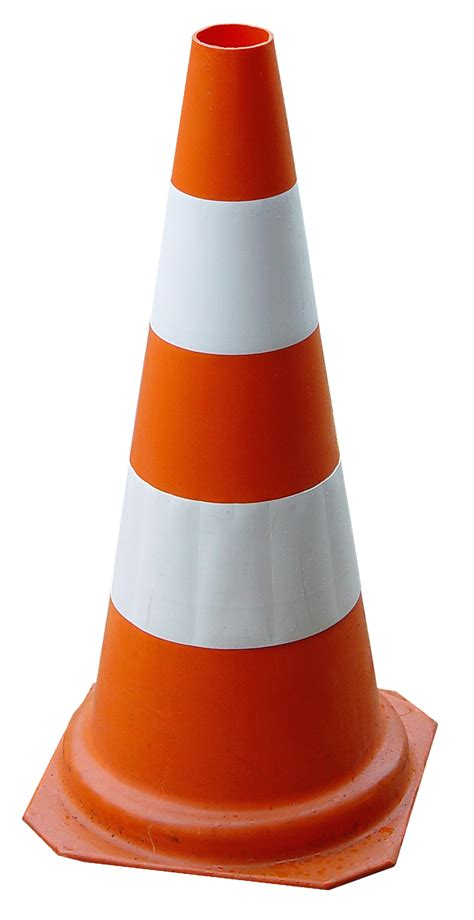 Es Cone cone pictures freaking news