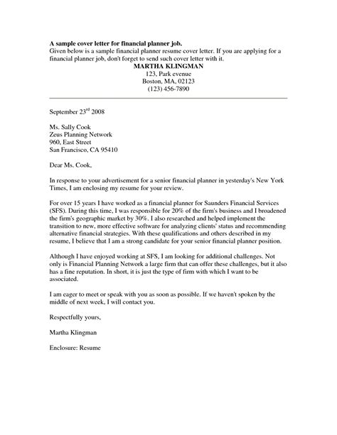 Audit Director Cover Letter by Audit Cover Letter Cover Letter Exle