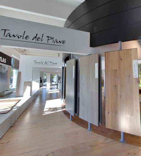 itlas pavimenti in legno rivendita parquet e pavimenti in legno itlas store