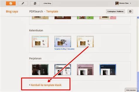 cara membuat blog ebook cara membuat mesin pencari ebook dengan blogspot