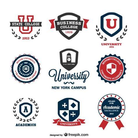 Cooee Design Vorlagen die besten 25 logo ideen auf