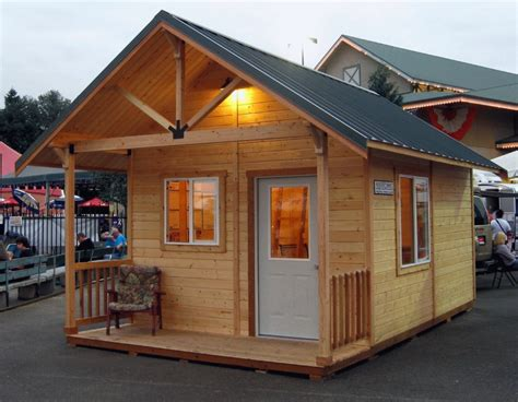 Tiny Home Designs by Small Guest House Designs Artistic Wood Comfortable Tiny