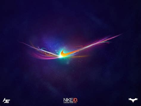 imagenes nike com cool nike backgrounds wallpaper cave