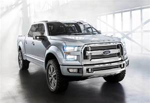 Ford Trucks 2016 2016 Ford F 150 Cars And Trucks
