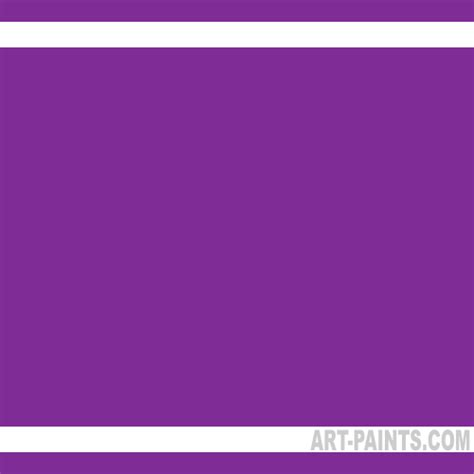 purple paint colors purple neon fluorescent airbrush spray paints 169